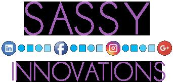 Sassy Innovations